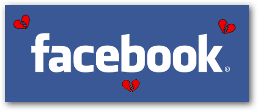 facebook-with-broken-hearts