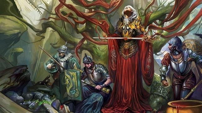 fantasy-warriors-01