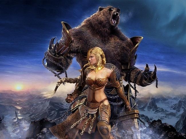 fantasy-warriors-03