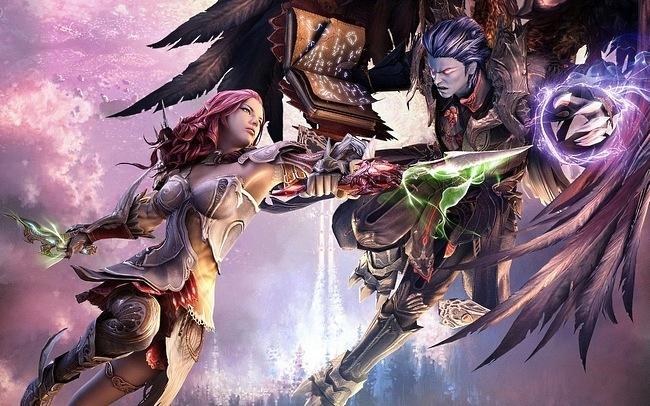 fantasy-warriors-04