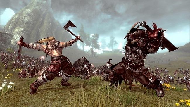 fantasy-warriors-05