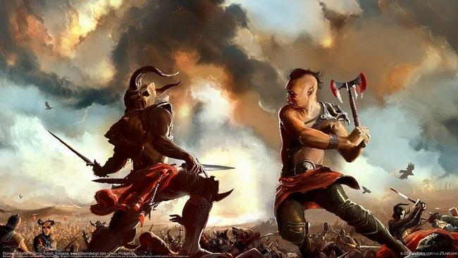 fantasy-warriors-06
