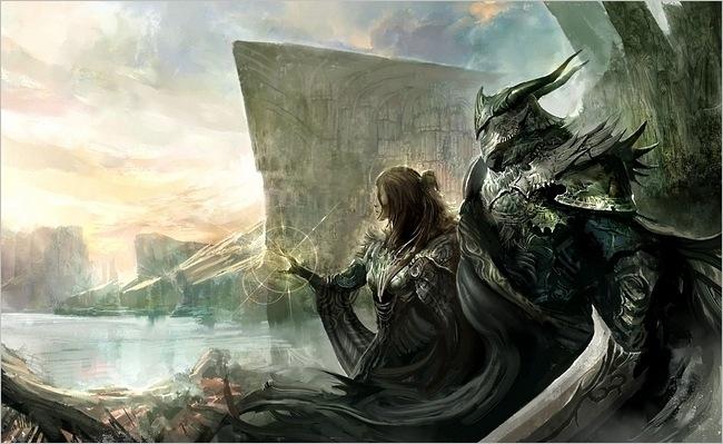 fantasy-warriors-07