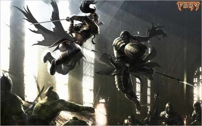 fantasy-warriors-08