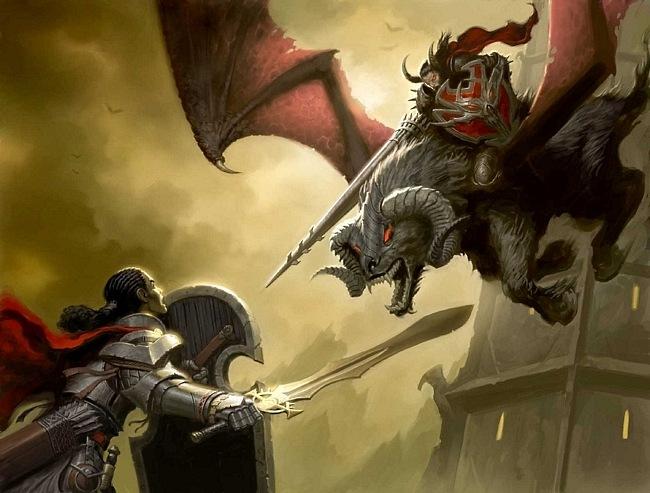 fantasy-warriors-10