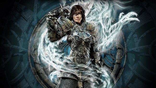 fantasy-warriors-11