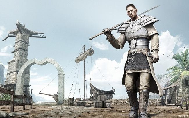 fantasy-warriors-12