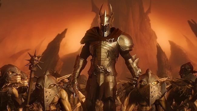 fantasy-warriors-13