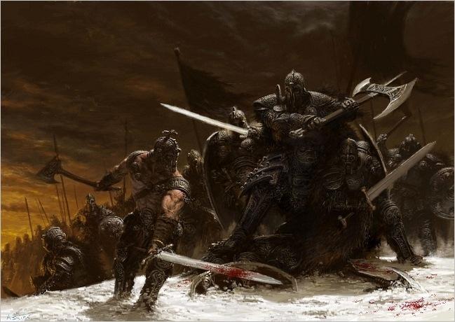 fantasy-warriors-14