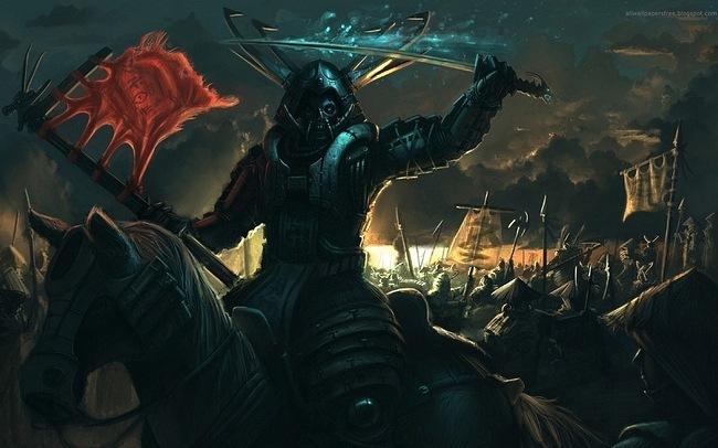 fantasy-warriors-15