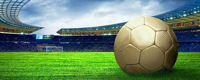 football-(soccer)-customization-set-00