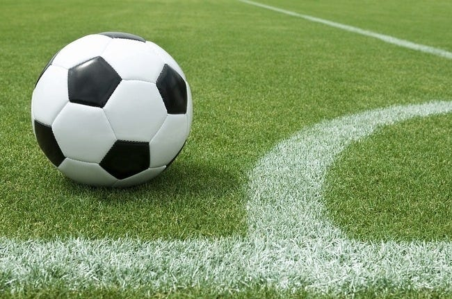 football-(soccer)-customization-set-01