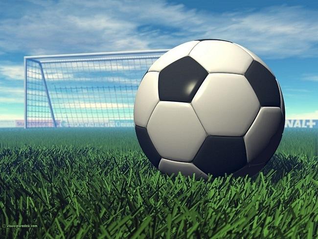 football-(soccer)-customization-set-02