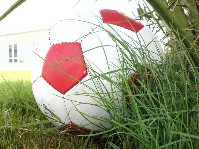 football-(soccer)-customization-set-03