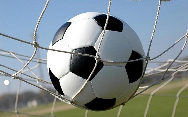 football-(soccer)-customization-set-04