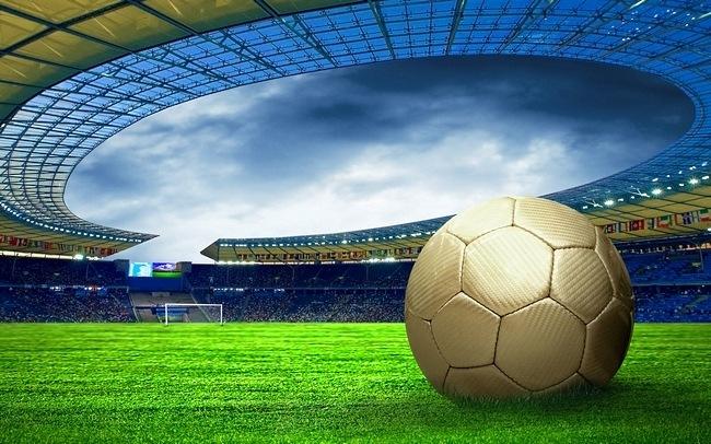 football-(soccer)-customization-set-05
