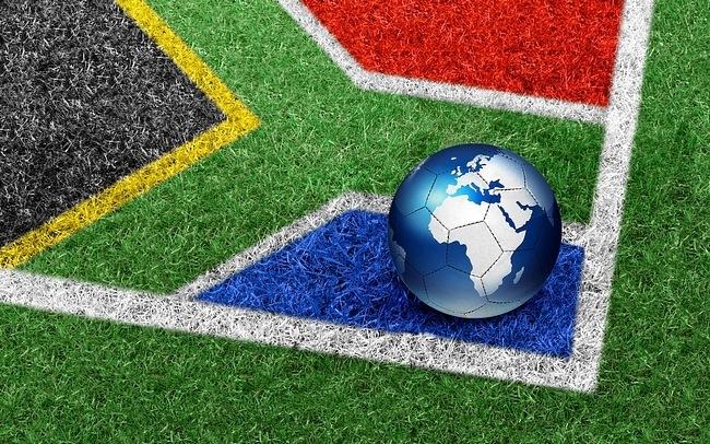 football-(soccer)-customization-set-06