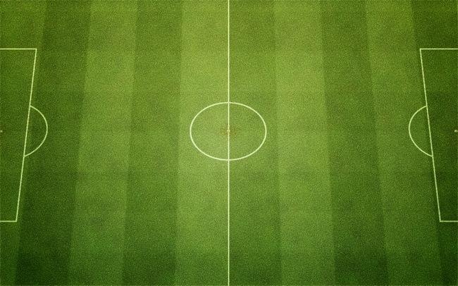 football-(soccer)-customization-set-07