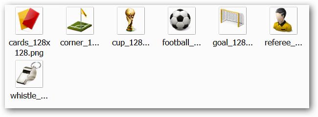 football-(soccer)-customization-set-09