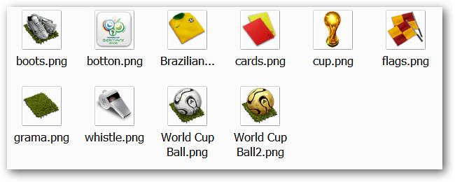 football-(soccer)-customization-set-11