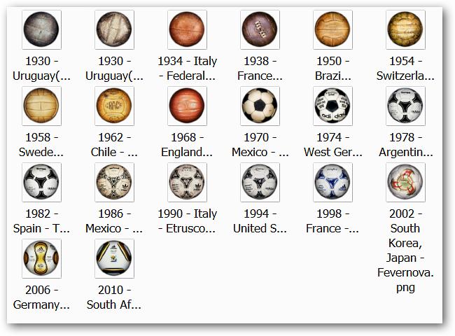 football-(soccer)-customization-set-13
