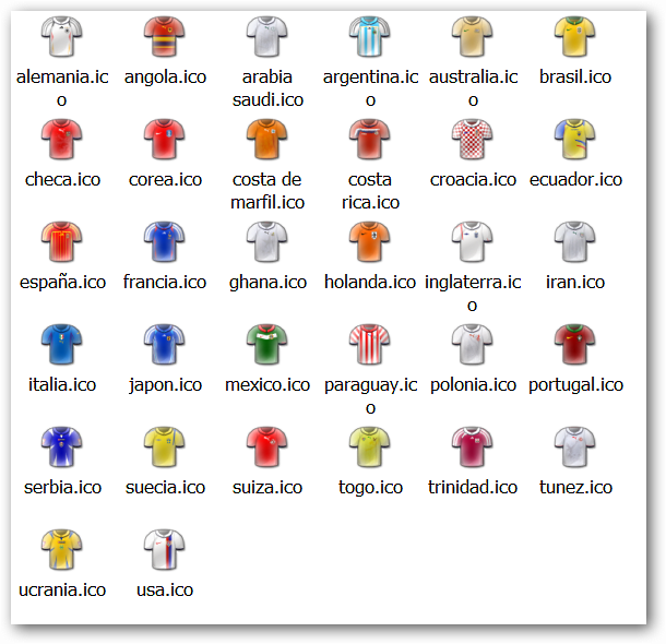football-(soccer)-customization-set-14