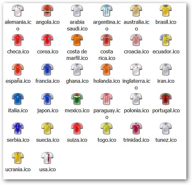 football-(soccer)-customization-set-14
