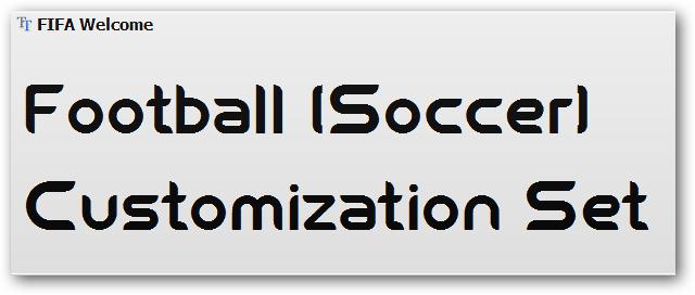 football-(soccer)-customization-set-15