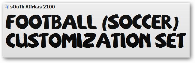 football-(soccer)-customization-set-16