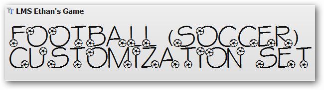 football-(soccer)-customization-set-17