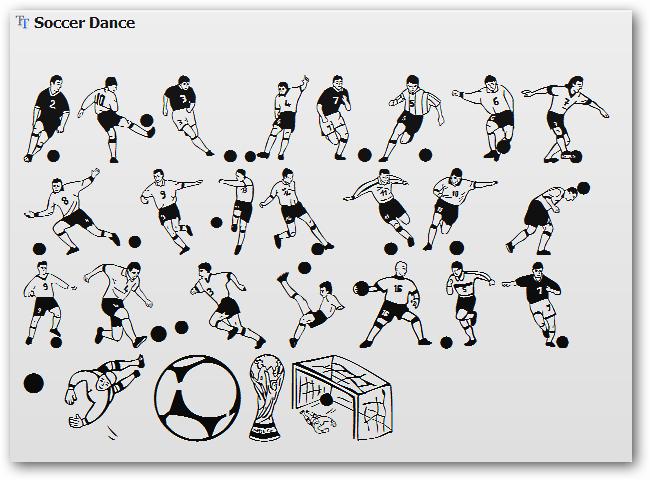 football-(soccer)-customization-set-18