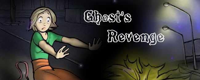 ghosts-revenge-00