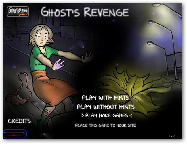 ghosts-revenge-01