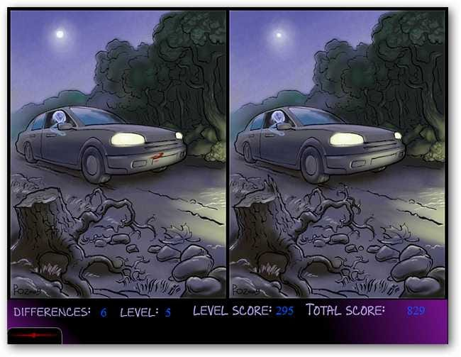 ghosts-revenge-06