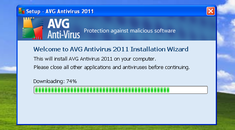 Here's a Super Simple Trick to Defeating Fake Anti-Virus Malware