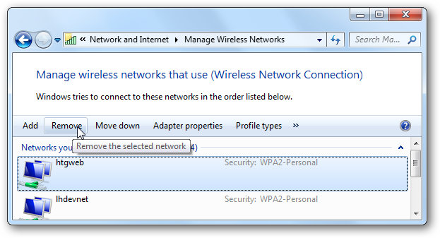 How To Enable Userspecific Wireless Networks In Windows 7. Travel And Tourism Courses Mozy Phone Number. Best Debt Relief Services Ivf Estrogen Levels. Laptop With Touchscreen And Keyboard. Rhit Certification Salary Unl Online Classes. Engineering Institute Of Technology. Journal Financial Planning Homecare San Diego. Windows 2003 Memory Limit Florist Midtown Nyc. Fashion Colleges California Ga Criminal Law