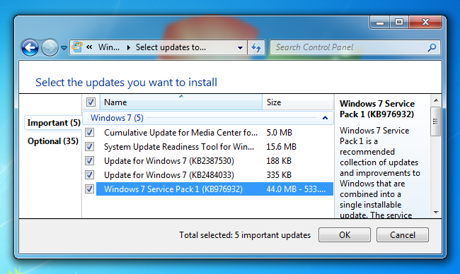 download itunes for windows 7 32 bit service pack 1