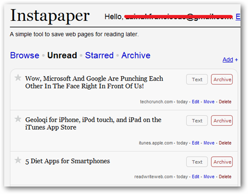instapaper_web_page