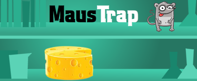 maus-trap-00