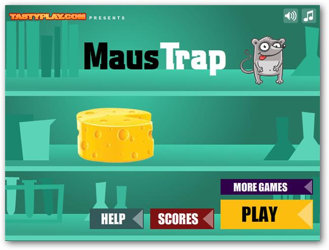 maus-trap-01