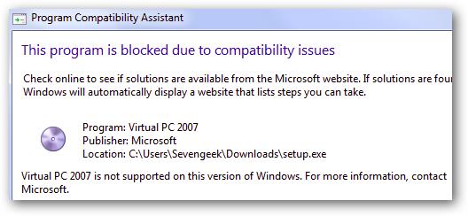 program-compatibility-mode