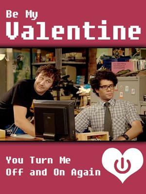 roy moss valentine copy