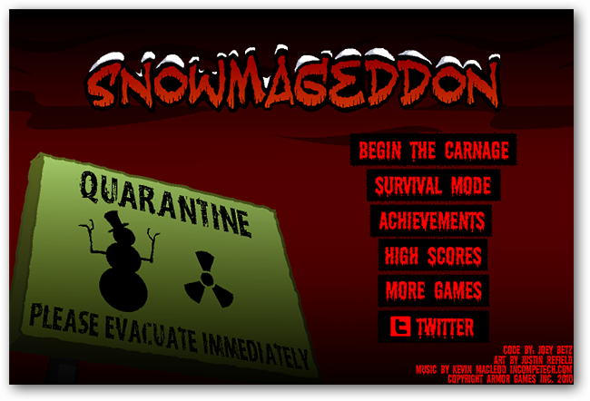 snowmageddon-01