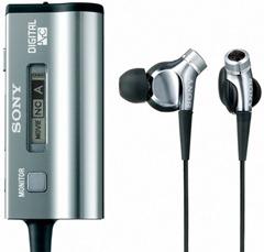 sony-nc300d