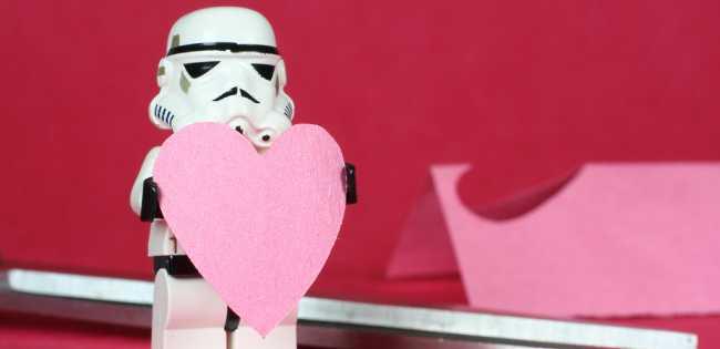 stormtrooper-valentine