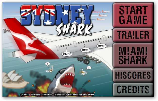 sydney-shark-01