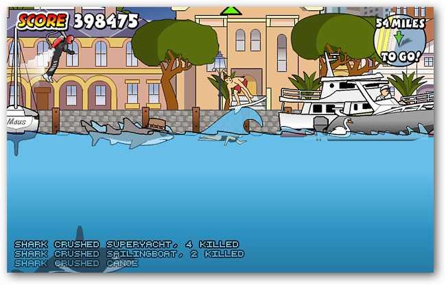 sydney-shark-08