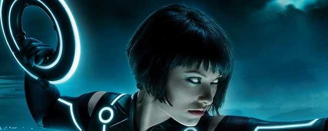 tron-and-tron-legacy-customisation-set-00