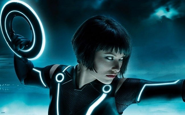 tron-and-tron-legacy-customisation-set-02