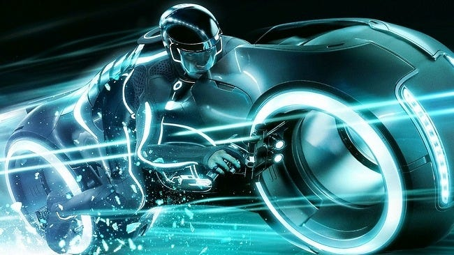tron-and-tron-legacy-customisation-set-05